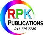 RPK Publications