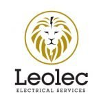 Leolec Electrical Services