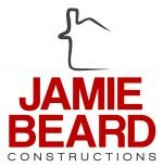 Jamie Beard Constructions