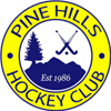 Pine Hills Hockey Club