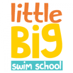 Little Big Swim School
