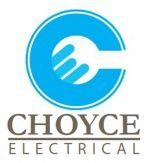 Choyce Electrical