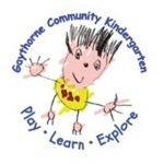 Gaythorne Community Kindergarten