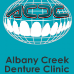 Albany Creek Denture Clinic & Universal Dental Laboratory