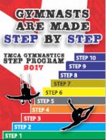 YMCA Stafford